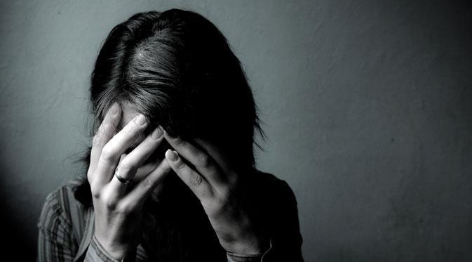 CARA TEPAT ATASI STRES