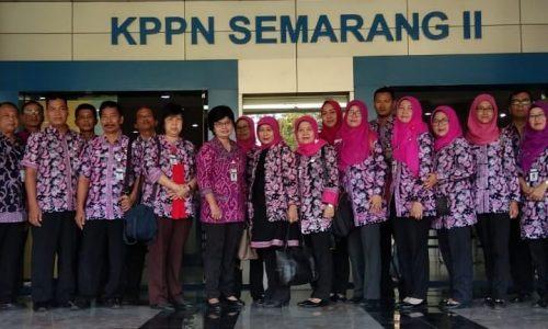 Stuba KPPN Semarang