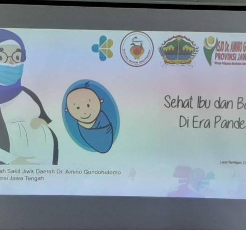 Pendidikan Kesehatan